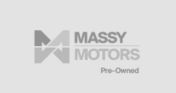 VWPoloBlack1 - preowned massymotors